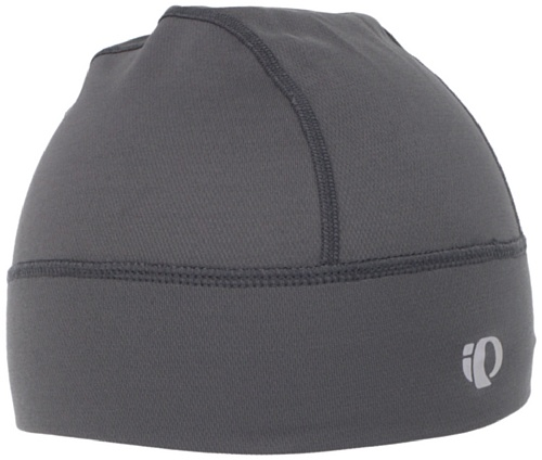 c6e068942d19c Pearl Izumi Men s Transfer Hat Shadow Grey One - Richard J. Daviset
