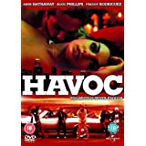 "Havoc [UK IMPORT]von ""UNIVERSAL PICTURES"""