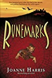 Runemarks (0385611315) by Harris, Joanne