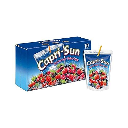 capri-sonne-sommer-beeren-saftgetranke-10-x-200-ml-packung-mit-2