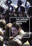 The Miners' Campaign Tapes [DVD] [1984]