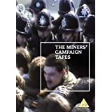 The Miners' Campaign Tapes [DVD] [1984]by Chris Reeves