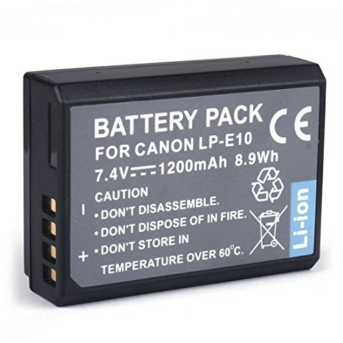 bps-1200mah-lp-e10-lp-e10-li-ion-battery-for-canon-eos-1100deos-1300dcanon-eos-1200d-digital-slr-cam