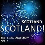 Mull of Kintyre (Scotland! Mix)