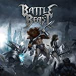 Battle Beast (Limited Edition)