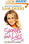 Secrets and Lies: The truth behind th...