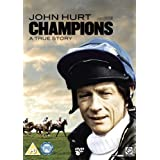 Champions [DVD]by John Hurt