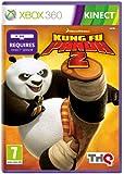 Kung Fu Panda 2 - Kinect Compatible (Xbox 360)