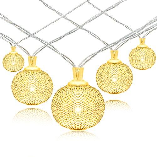 ecjiuyi-20-led-metal-mesh-lantern-ball-battery-operated-globe-string-lights-warm-white