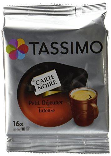 tassimo-carte-noire-petit-dejeuner-intense-16-tdisc-lot-de-5-80-tdisc