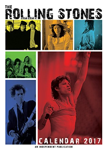 tribute-calender-2017-rolling-stones
