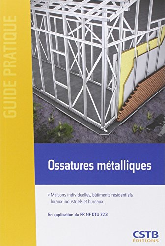 ossatures-metalliques-maisons-individuelles-batiments-residentiels-locaux-industriels-et-bureaux