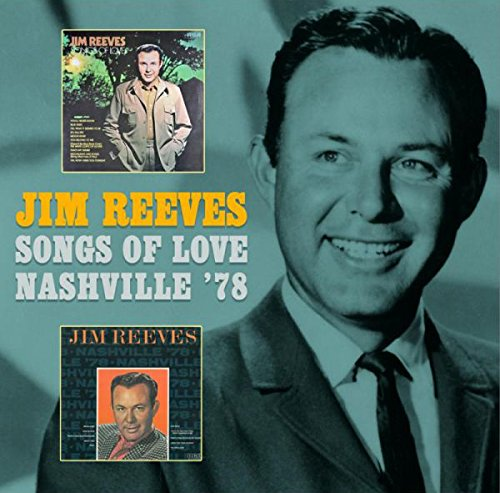 Jim Reeves - Greatest Early Masters - Zortam Music