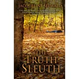 The Truth Sleuth (Kim Reynolds Mystery) ~ Jacqueline Seewald