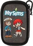 echange, troc Sacoche My Sims pour Nintendo DS Lite