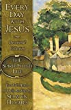 Every Day with Jesus: The Spirit-Filled Life (Every Day with Jesus Devotional Collection) (0805427368) by Hughes, Selwyn
