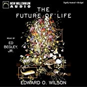 The Future of Life | [Edward O. Wilson]