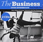The Business Upper-intermediate: Clas...