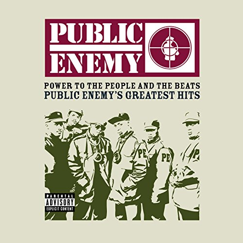 Public Enemy - Top 1000 Pop Hits Of The 90s - Zortam Music