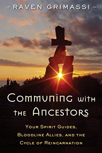 Buy Ancestors Now!