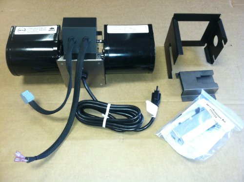 Blower Vac Parts Buy Small Appliances Online
