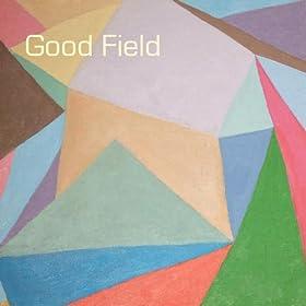 Good Field