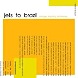 Orange Rhyming Dictionary Jets To Brazil