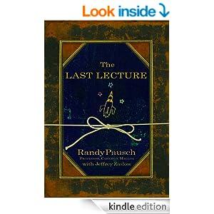 Lecture last ebook pdf