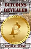 BitCoins Revealed: How it works, Myths busted, Mining and strategies