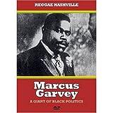 echange, troc Marcus Garvey - A Giant Of Black Politics [Import anglais]