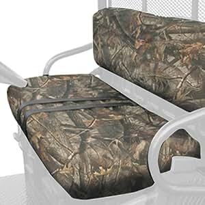 Arctic Cat Truck Seat Covers