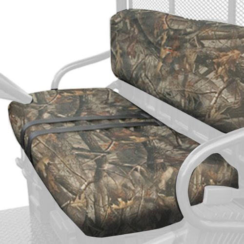 Classic-Accessories-78083-QuadGear-UTV-Seat-Cover-Fits-Arctic-Cat-Prowler-with-Bucket-Seat