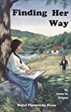 img - for Finding Her Way book / textbook / text book