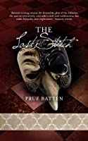 The Last Stitch (The Chronicles of Eirie Book 2)