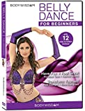 Belly Dance For Beginners [DVD] [2010]