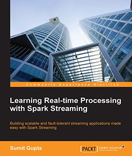 learning-real-time-processing-with-spark-streaming
