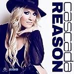 Reason (Video Edit)