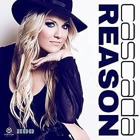 Cascada-Reason