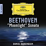 "Beethoven: ""Moonlight"" Sonata - The Works"