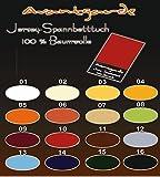 Wasserbetten-Boxspringbetten-Jersey-Spannbettlaken-SPANNBETTTUCH-AVANTGARDE-100-Baumwolle-WASSERBETT-Bettlaken-180x200-bis-200x220-weiss-01