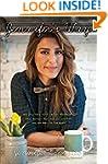 Jennifer's Way: My Journey with Celia...