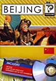 echange, troc Travel-Pac Guide To Beijing [Interactive DVD] [Import anglais]