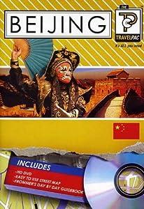 Travel Pac: Beijing