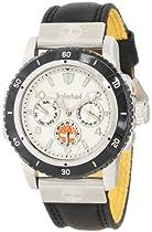 Timberland Unisex 13334JSTB_01A Claremont Analog Multifunction Watch