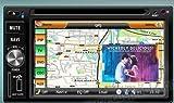 Car DVD Player GPS Navigation for Nissan MP300 2001 2011 Nissan Sentra 2007 2011 Nissa NV200 2009 2011 Nissan Navara 2001 2011  Steering Wheel Control