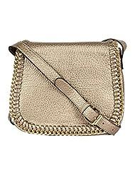 Kion Style Rough Textured Handbag - B00Z0BSX1W