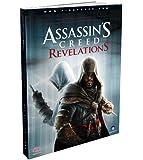 Assassin's Creed Revelations - Das Offizielle Buch