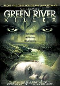 Green River Killer [Import]