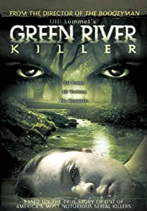 Green River Killer [Import]