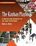 The Kanban Playbook: A Step-by-Step G...